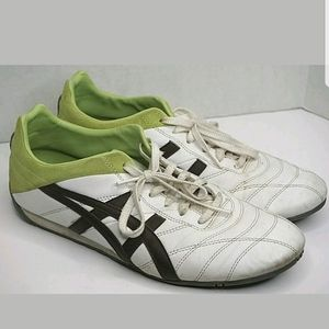 Asics bodukan sneakers lightweight 10 athletic